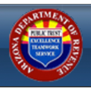 Apa bibliography government website for medicare